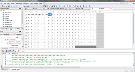 QProgramming