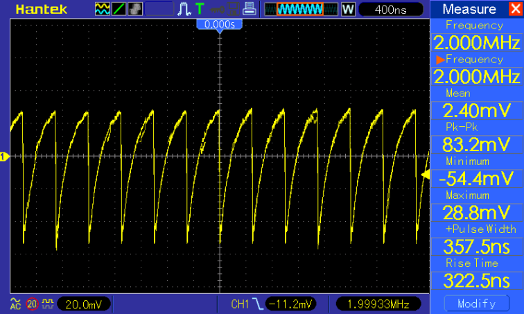 8b2MHz.png