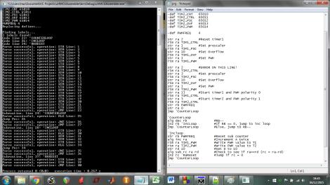 assembler1.png