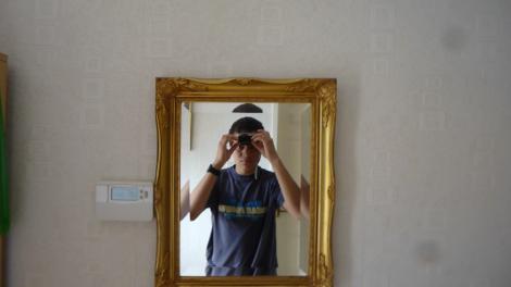 headcam