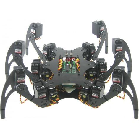 lynxmotion-phoenix-3dof-hexapod-black-no-servos-electronics